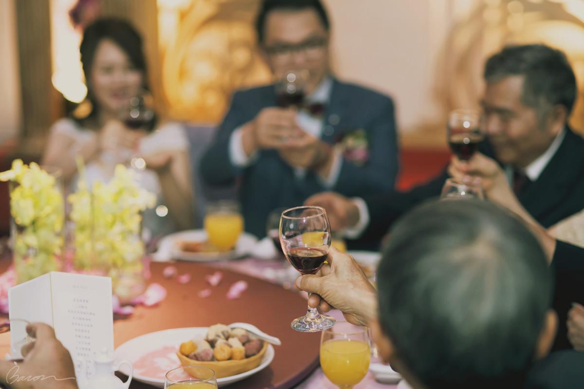 Color_148, 婚攝新店豪鼎, 新店豪鼎婚禮攝影,新店豪鼎婚宴, BACON, 攝影服務說明, 婚禮紀錄, 婚攝, 婚禮攝影, 婚攝培根, 一巧攝影, 新秘造型彩妝-琦琦Guki