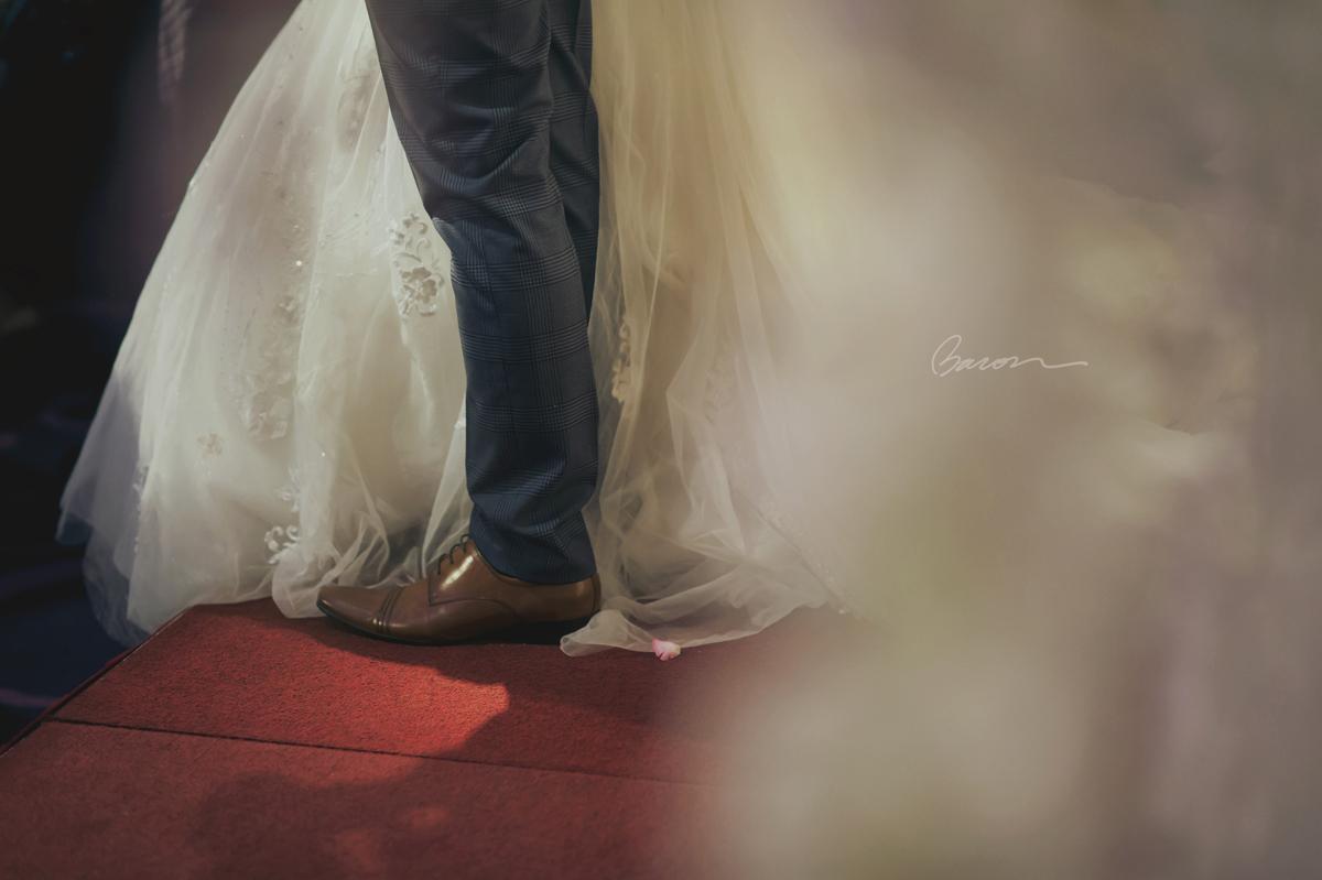 Color_145, 婚攝新店豪鼎, 新店豪鼎婚禮攝影,新店豪鼎婚宴, BACON, 攝影服務說明, 婚禮紀錄, 婚攝, 婚禮攝影, 婚攝培根, 一巧攝影, 新秘造型彩妝-琦琦Guki