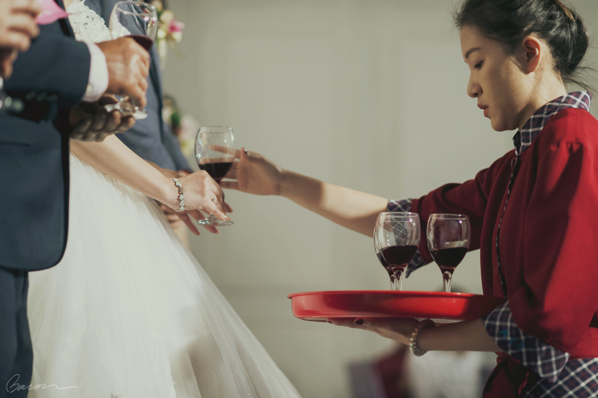 Color_143, 婚攝新店豪鼎, 新店豪鼎婚禮攝影,新店豪鼎婚宴, BACON, 攝影服務說明, 婚禮紀錄, 婚攝, 婚禮攝影, 婚攝培根, 一巧攝影, 新秘造型彩妝-琦琦Guki