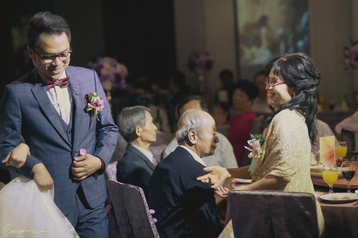 Color_140, 婚攝新店豪鼎, 新店豪鼎婚禮攝影,新店豪鼎婚宴, BACON, 攝影服務說明, 婚禮紀錄, 婚攝, 婚禮攝影, 婚攝培根, 一巧攝影, 新秘造型彩妝-琦琦Guki