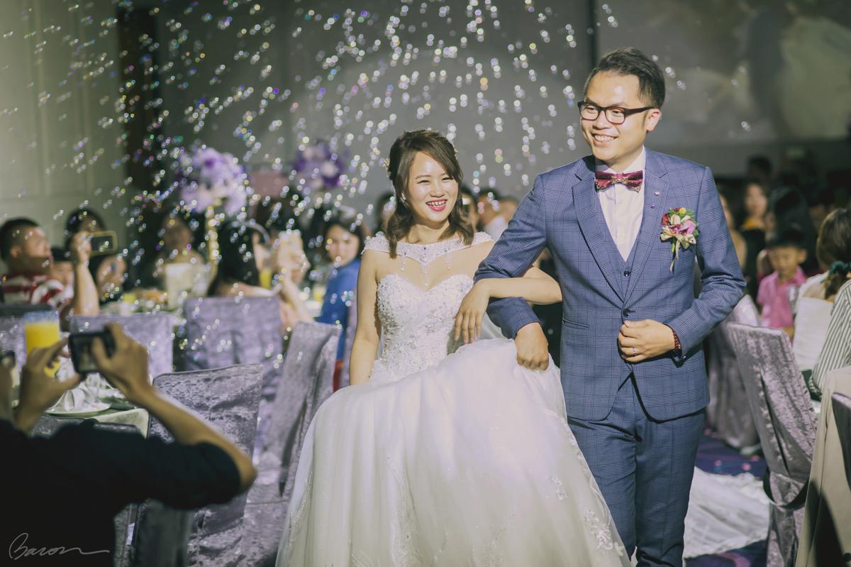 Color_137, 婚攝新店豪鼎, 新店豪鼎婚禮攝影,新店豪鼎婚宴, BACON, 攝影服務說明, 婚禮紀錄, 婚攝, 婚禮攝影, 婚攝培根, 一巧攝影, 新秘造型彩妝-琦琦Guki