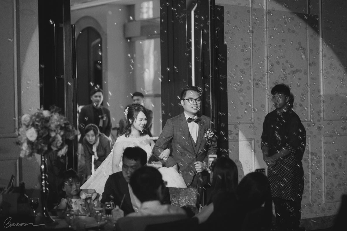 Color_132, 婚攝新店豪鼎, 新店豪鼎婚禮攝影,新店豪鼎婚宴, BACON, 攝影服務說明, 婚禮紀錄, 婚攝, 婚禮攝影, 婚攝培根, 一巧攝影, 新秘造型彩妝-琦琦Guki
