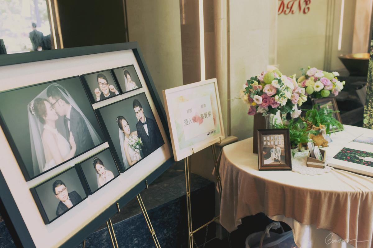 Color_119, 婚攝新店豪鼎, 新店豪鼎婚禮攝影,新店豪鼎婚宴, BACON, 攝影服務說明, 婚禮紀錄, 婚攝, 婚禮攝影, 婚攝培根, 一巧攝影, 新秘造型彩妝-琦琦Guki