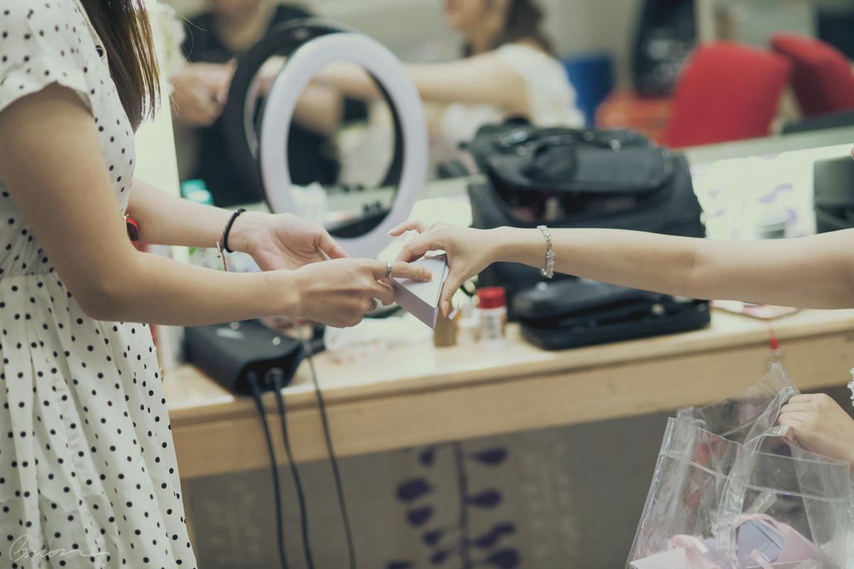 Color_107, 婚攝新店豪鼎, 新店豪鼎婚禮攝影,新店豪鼎婚宴, BACON, 攝影服務說明, 婚禮紀錄, 婚攝, 婚禮攝影, 婚攝培根, 一巧攝影, 新秘造型彩妝-琦琦Guki