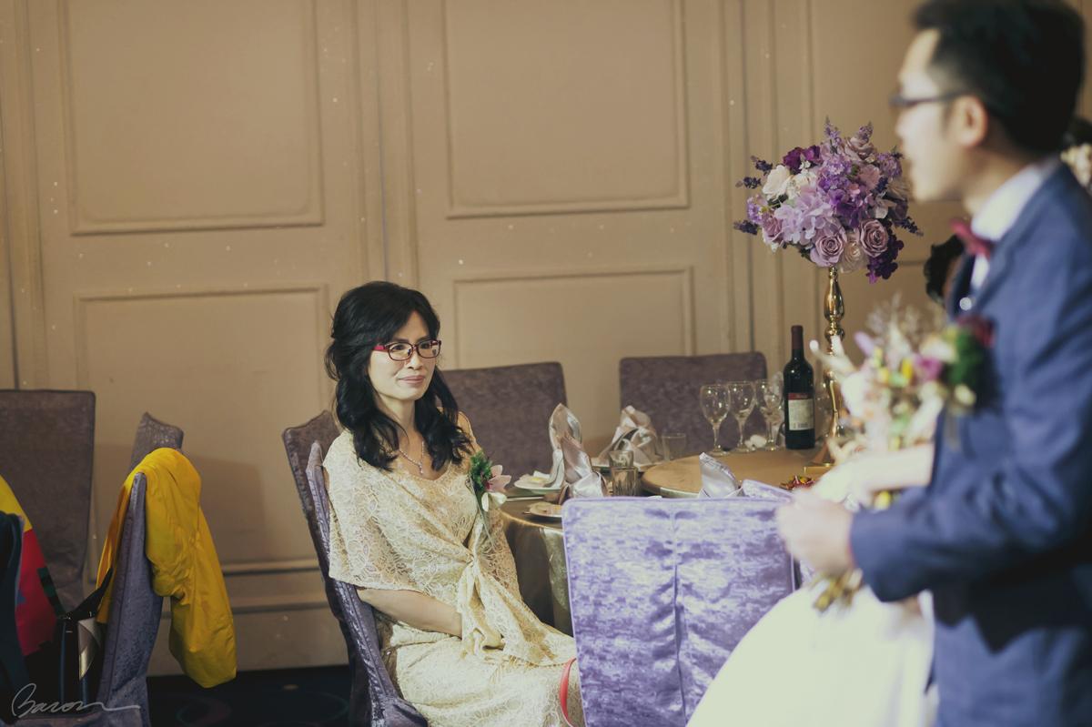 Color_094, 婚攝新店豪鼎, 新店豪鼎婚禮攝影,新店豪鼎婚宴, BACON, 攝影服務說明, 婚禮紀錄, 婚攝, 婚禮攝影, 婚攝培根, 一巧攝影, 新秘造型彩妝-琦琦Guki