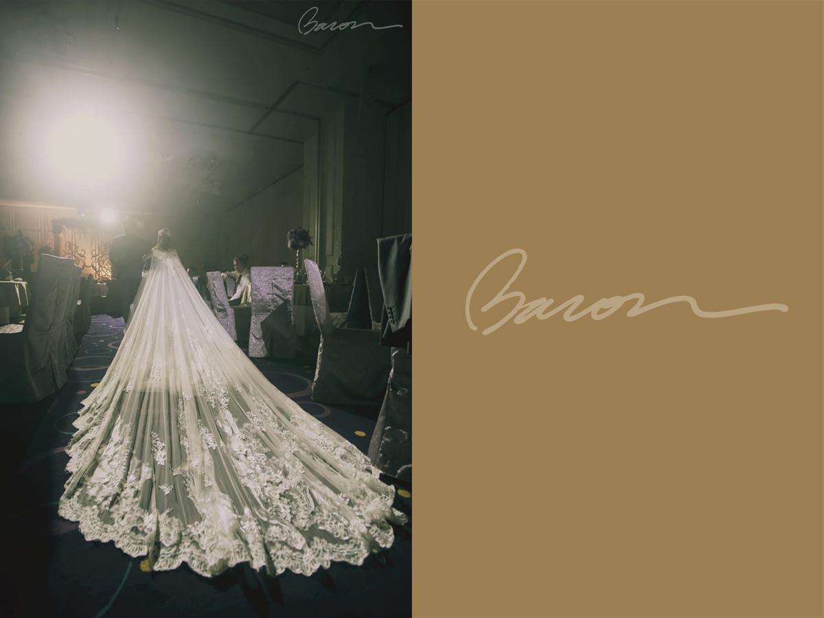 Color_093, 婚攝新店豪鼎, 新店豪鼎婚禮攝影,新店豪鼎婚宴, BACON, 攝影服務說明, 婚禮紀錄, 婚攝, 婚禮攝影, 婚攝培根, 一巧攝影, 新秘造型彩妝-琦琦Guki
