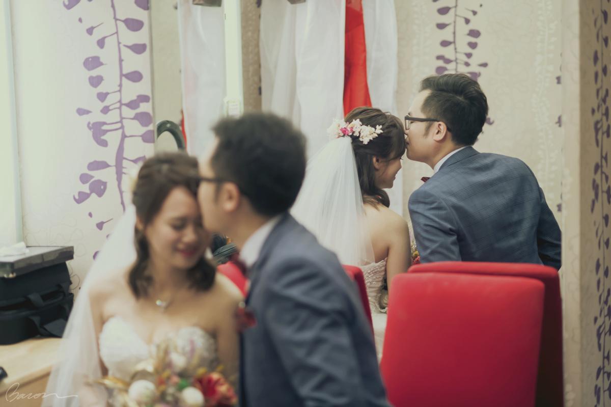 Color_084, 婚攝新店豪鼎, 新店豪鼎婚禮攝影,新店豪鼎婚宴, BACON, 攝影服務說明, 婚禮紀錄, 婚攝, 婚禮攝影, 婚攝培根, 一巧攝影, 新秘造型彩妝-琦琦Guki