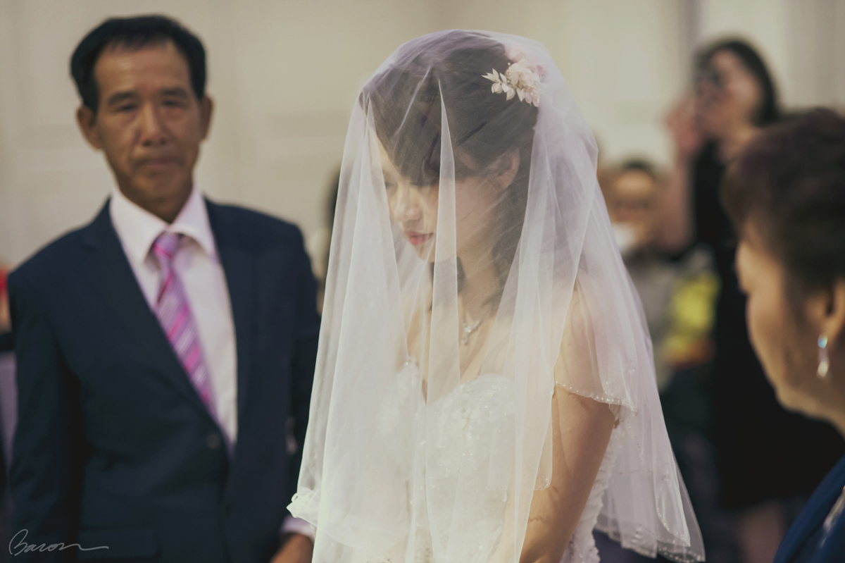 Color_072, 婚攝新店豪鼎, 新店豪鼎婚禮攝影,新店豪鼎婚宴, BACON, 攝影服務說明, 婚禮紀錄, 婚攝, 婚禮攝影, 婚攝培根, 一巧攝影, 新秘造型彩妝-琦琦Guki