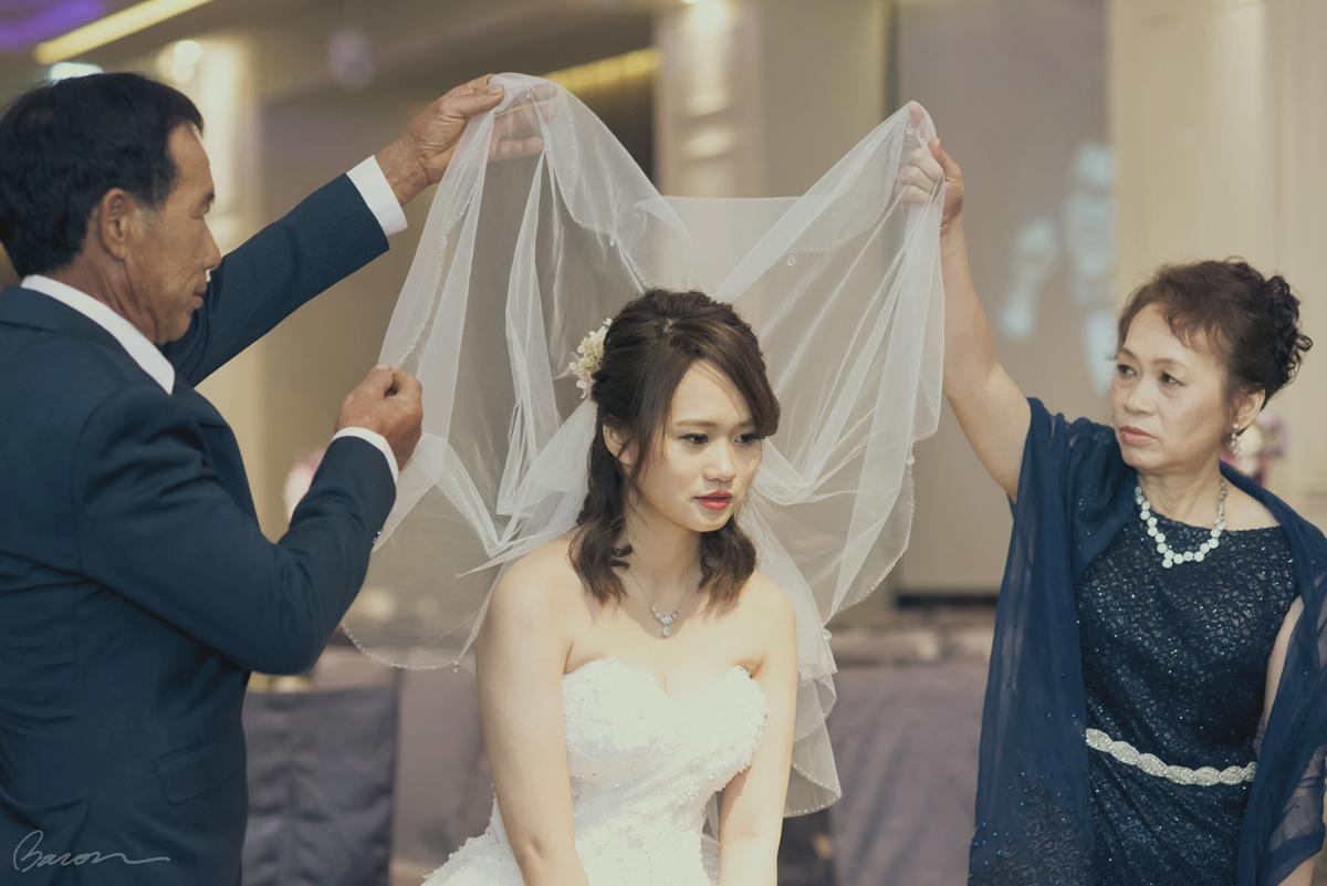 Color_070, 婚攝新店豪鼎, 新店豪鼎婚禮攝影,新店豪鼎婚宴, BACON, 攝影服務說明, 婚禮紀錄, 婚攝, 婚禮攝影, 婚攝培根, 一巧攝影, 新秘造型彩妝-琦琦Guki