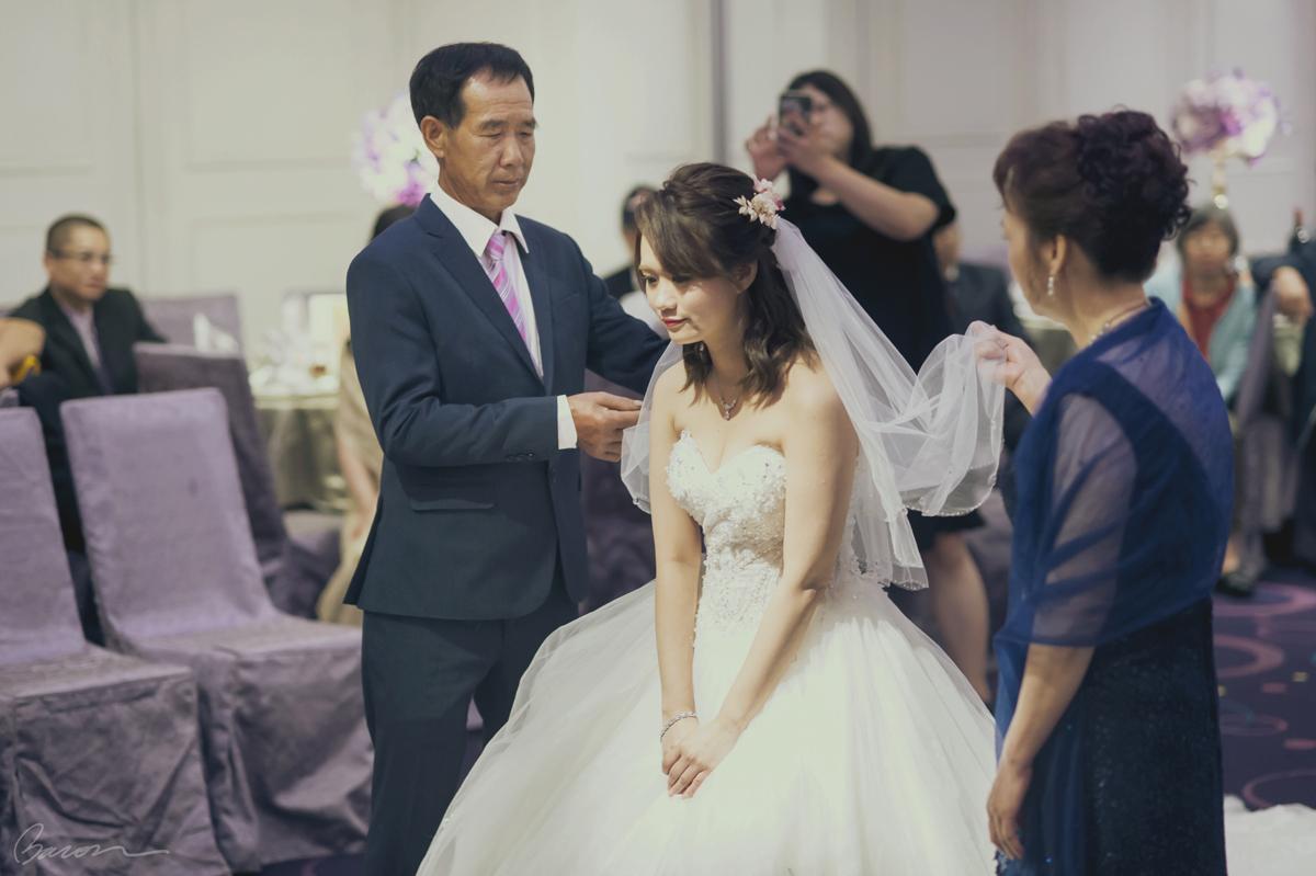 Color_069, 婚攝新店豪鼎, 新店豪鼎婚禮攝影,新店豪鼎婚宴, BACON, 攝影服務說明, 婚禮紀錄, 婚攝, 婚禮攝影, 婚攝培根, 一巧攝影, 新秘造型彩妝-琦琦Guki