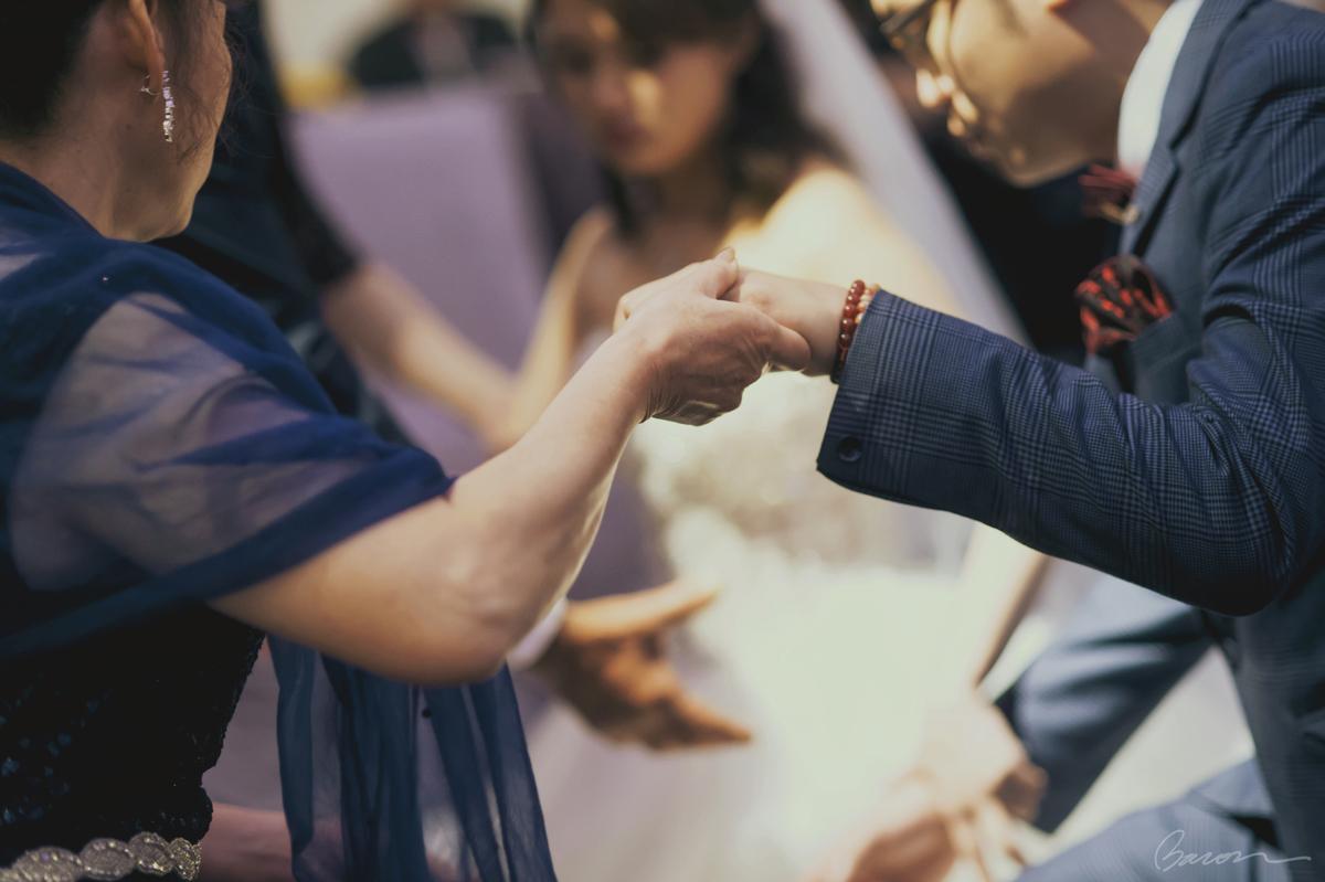 Color_066, 婚攝新店豪鼎, 新店豪鼎婚禮攝影,新店豪鼎婚宴, BACON, 攝影服務說明, 婚禮紀錄, 婚攝, 婚禮攝影, 婚攝培根, 一巧攝影, 新秘造型彩妝-琦琦Guki