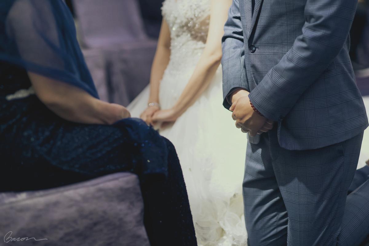 Color_060, 婚攝新店豪鼎, 新店豪鼎婚禮攝影,新店豪鼎婚宴, BACON, 攝影服務說明, 婚禮紀錄, 婚攝, 婚禮攝影, 婚攝培根, 一巧攝影, 新秘造型彩妝-琦琦Guki