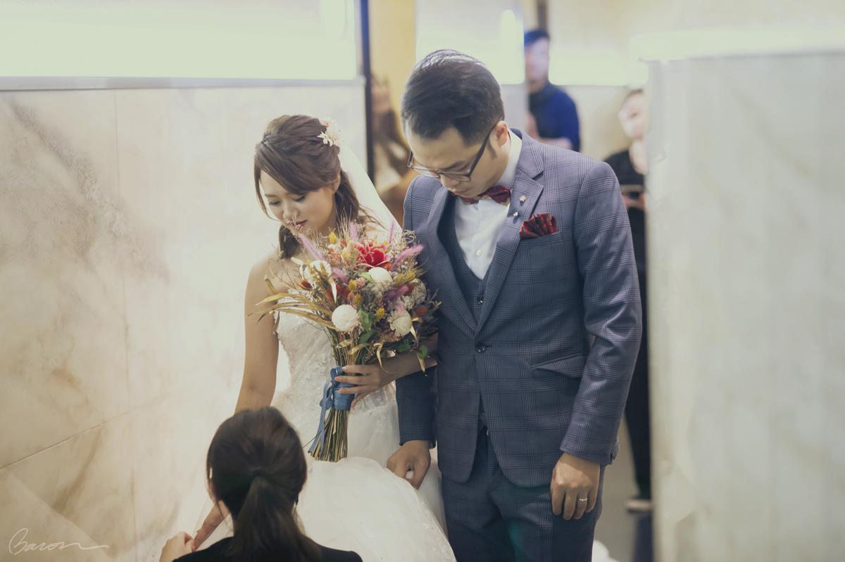 Color_053, 婚攝新店豪鼎, 新店豪鼎婚禮攝影,新店豪鼎婚宴, BACON, 攝影服務說明, 婚禮紀錄, 婚攝, 婚禮攝影, 婚攝培根, 一巧攝影, 新秘造型彩妝-琦琦Guki