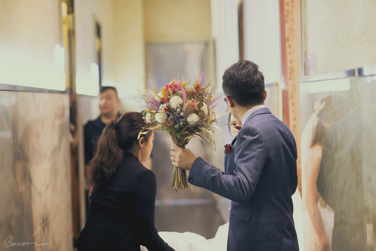 Color_052, 婚攝新店豪鼎, 新店豪鼎婚禮攝影,新店豪鼎婚宴, BACON, 攝影服務說明, 婚禮紀錄, 婚攝, 婚禮攝影, 婚攝培根, 一巧攝影, 新秘造型彩妝-琦琦Guki