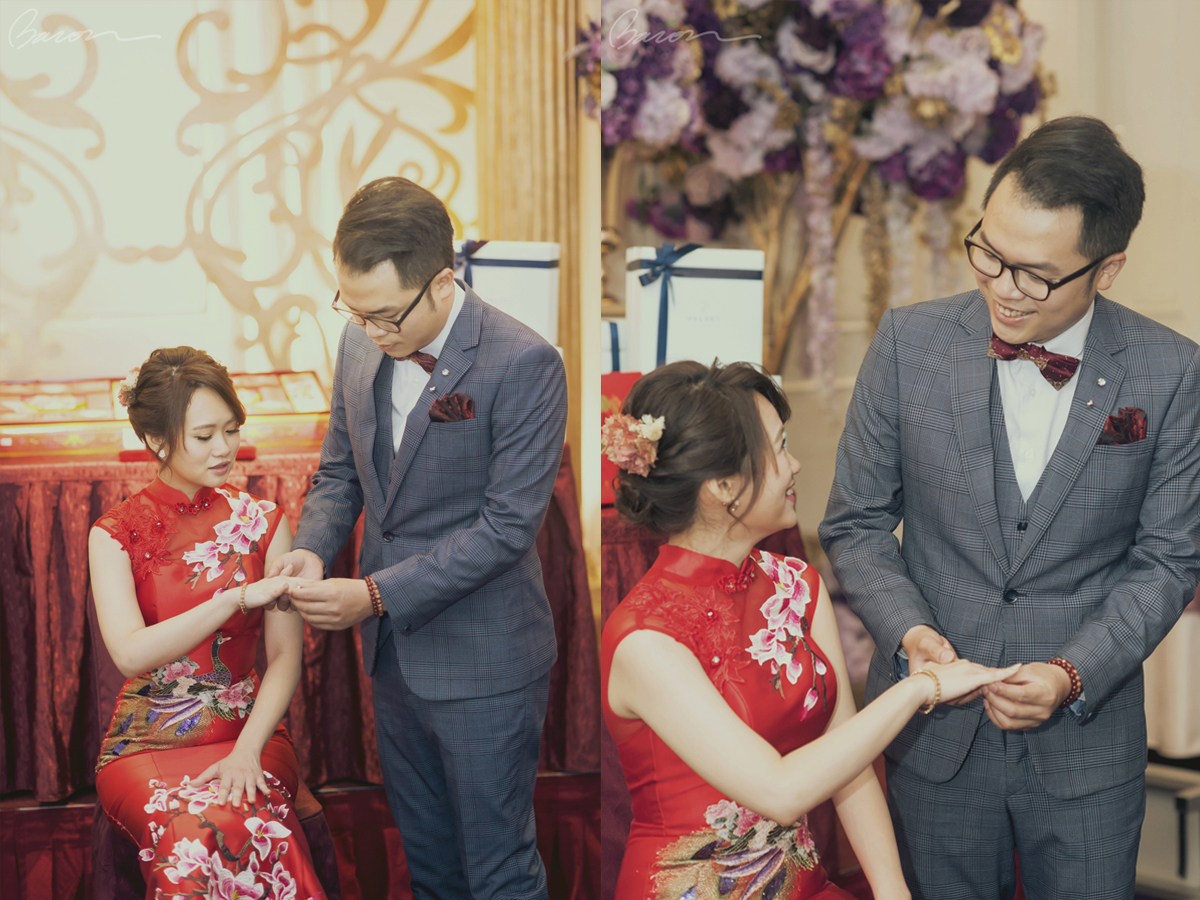 Color_032, 婚攝新店豪鼎, 新店豪鼎婚禮攝影,新店豪鼎婚宴, BACON, 攝影服務說明, 婚禮紀錄, 婚攝, 婚禮攝影, 婚攝培根, 一巧攝影, 新秘造型彩妝-琦琦Guki