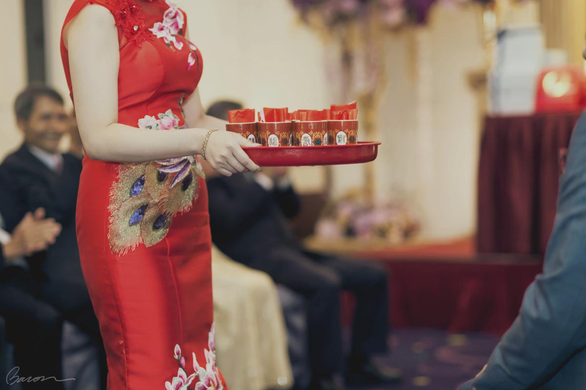 Color_028, 婚攝新店豪鼎, 新店豪鼎婚禮攝影,新店豪鼎婚宴, BACON, 攝影服務說明, 婚禮紀錄, 婚攝, 婚禮攝影, 婚攝培根, 一巧攝影, 新秘造型彩妝-琦琦Guki