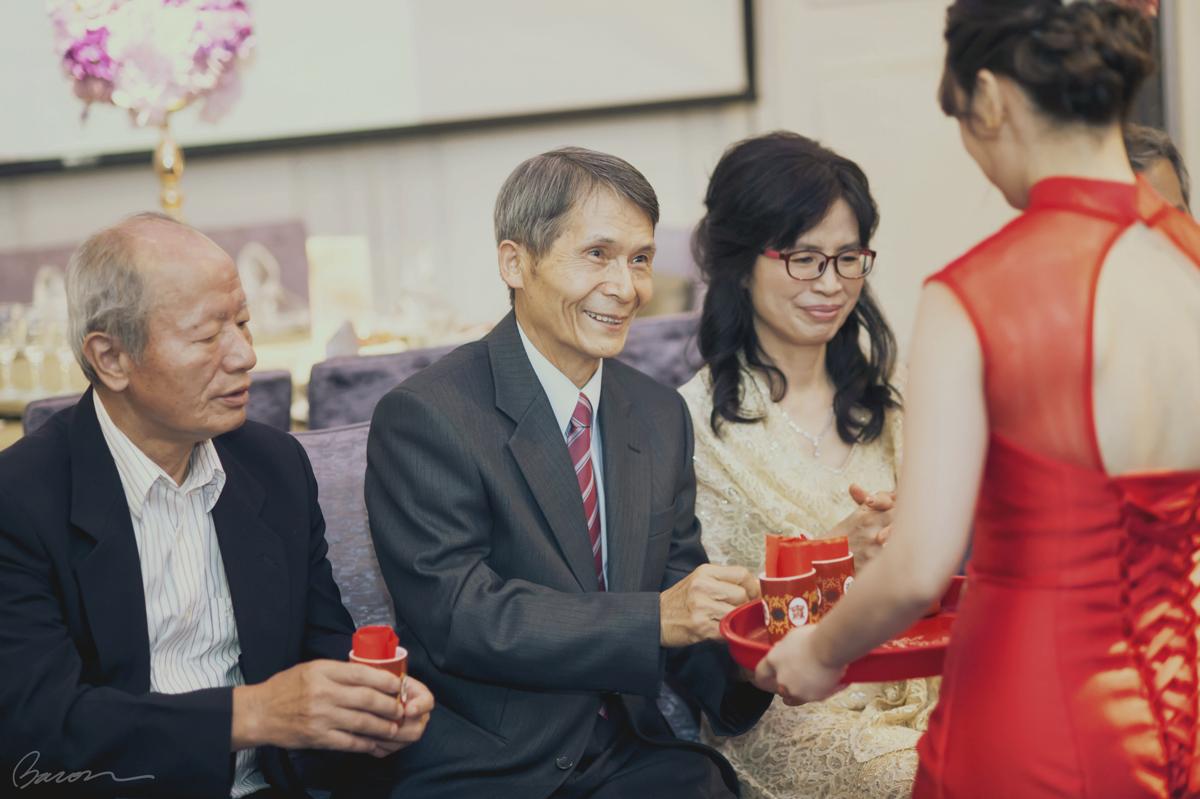 Color_025, 婚攝新店豪鼎, 新店豪鼎婚禮攝影,新店豪鼎婚宴, BACON, 攝影服務說明, 婚禮紀錄, 婚攝, 婚禮攝影, 婚攝培根, 一巧攝影, 新秘造型彩妝-琦琦Guki
