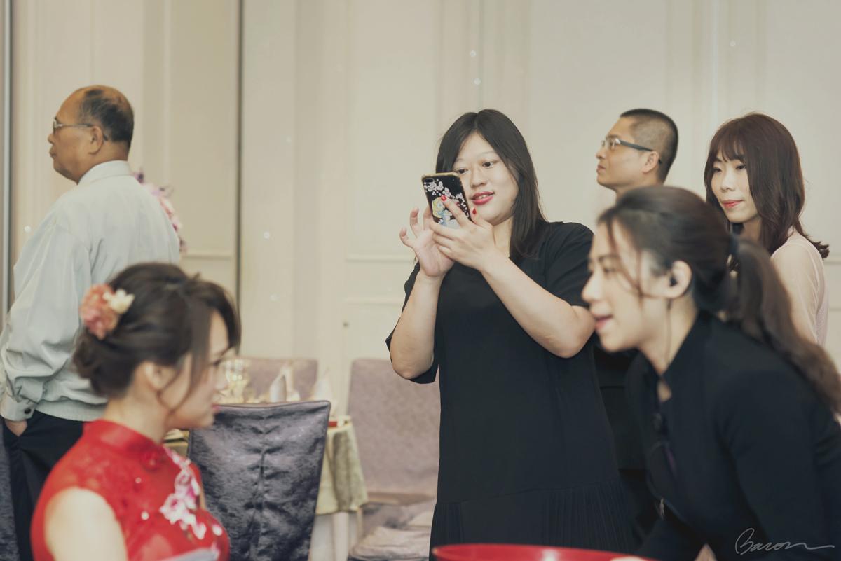 Color_022, 婚攝新店豪鼎, 新店豪鼎婚禮攝影,新店豪鼎婚宴, BACON, 攝影服務說明, 婚禮紀錄, 婚攝, 婚禮攝影, 婚攝培根, 一巧攝影, 新秘造型彩妝-琦琦Guki