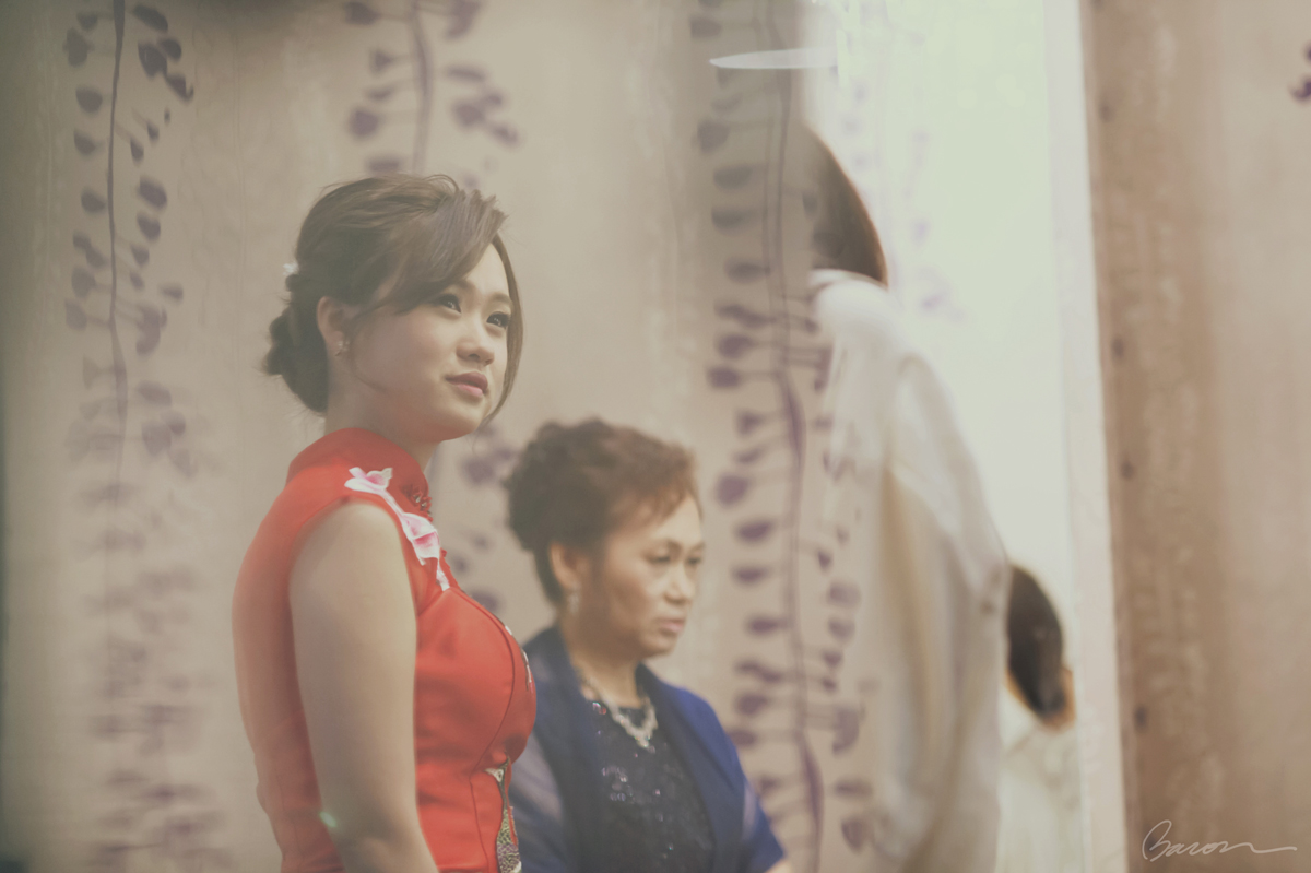 Color_010, 婚攝新店豪鼎, 新店豪鼎婚禮攝影,新店豪鼎婚宴, BACON, 攝影服務說明, 婚禮紀錄, 婚攝, 婚禮攝影, 婚攝培根, 一巧攝影, 新秘造型彩妝-琦琦Guki