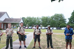 "20190609-094626 Scout Thunder Summer Camp  007 • <a style=""font-size:0.8em;"" href=""http://www.flickr.com/photos/121971778@N03/48037038663/"" target=""_blank"">View on Flickr</a>"