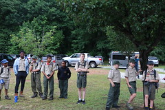 "20190609-094642 Scout Thunder Summer Camp  008 • <a style=""font-size:0.8em;"" href=""http://www.flickr.com/photos/121971778@N03/48037039148/"" target=""_blank"">View on Flickr</a>"