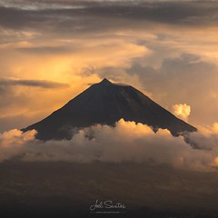 The majestic volcanic cone of Pico island, the highest mountain in Portugal. Don't miss more images at my new website -> Link in Bio . . (C) JoelSantos . . #portugal #super_portugal #super_azores #azores #azoresislands #visitazores #azoreswhatelse #acores (Joel Santos - Photography) Tags: the majestic volcanic cone pico island highest mountain portugal don't miss more images new website link bio c joelsantos superportugal superazores azores azoresislands visitazores azoreswhatelse acores açores ilhadopico picoisland travelportugal djimavic2pro djimavic2 djimavicpro2 mavicpro2 joelsantosphoto dronestagram droneoftheday droneofficial droneheroes fromwhereidrone visitportugal shareazores iloveazores volcanoes joel santos