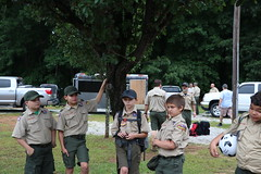 "20190609-094650 Scout Thunder Summer Camp  009 • <a style=""font-size:0.8em;"" href=""http://www.flickr.com/photos/121971778@N03/48037101442/"" target=""_blank"">View on Flickr</a>"