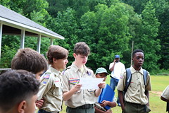 "20190609-094607 Scout Thunder Summer Camp  005 • <a style=""font-size:0.8em;"" href=""http://www.flickr.com/photos/121971778@N03/48037105262/"" target=""_blank"">View on Flickr</a>"