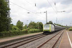 185 CL 001 te Lengerich (vos.nathan) Tags: