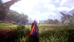 Tales-of-Arise-100619-006