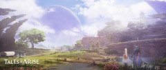 Tales-of-Arise-100619-001