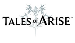 Tales-of-Arise-100619-005