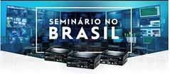 arriba sao paulo (marketingISTC) Tags: