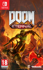 DOOM-Eternal-100619-008