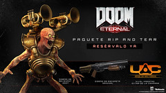 DOOM-Eternal-100619-004