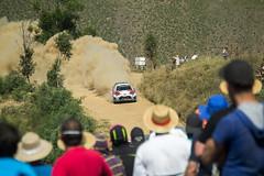 WRC Rally de Portugal | Jari-Matti Latvala | Góis (Fábio-Pires) Tags: wrc rallydeportugal worldrallychampionship fia ss2 gois ze9 rally rali portugal toyota yaris toyotayaris toyotayariswrc toyotagazooracing jarimatilatvala latvala miikkaanttila