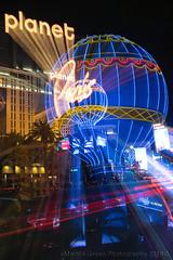 Las Vegas (Martijn Groen) Tags: lasvegas nevada unitedstates usa april 2019 night city