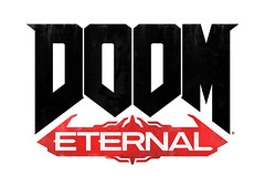 DOOM-Eternal-100619-016