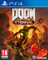 DOOM-Eternal-100619-007