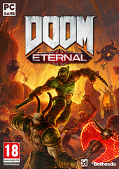 DOOM-Eternal-100619-006