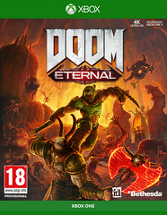DOOM-Eternal-100619-005