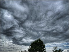 Gnarly cloud (Andy Stones) Tags: clouds cloud cloudscape sky skywatching weather weatherwatch nature naturephotography naturelovers natureseekers structure outdoors outside image imageof imagecapture scunthorpe lincolnshire northlincs northlincolnshire nlincs photography photoof daylight overcast uk view scene scenic
