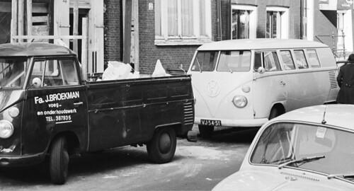 """VJ-54-51 Volkswagen Transporter kombi 1966 • <a style=""""font-size:0.8em;"""" href=""""http://www.flickr.com/photos/33170035@N02/48037594093/"""" target=""""_blank"""">View on Flickr</a>"""