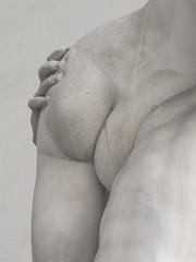 Rape of the Sabine Women (nartenimages) Tags: florence firenze italy italie italia tuscany toscana toscane giambologna loggiadeilanzi piazzadellasignoria scultura sculpture sculture