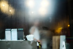 (winn s) Tags: candid 8elements summicron 35mm street thailand bangkok streetphotography leicastreet leicam9 leica