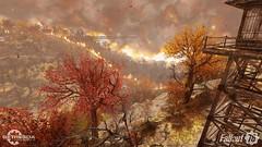 Fallout-76-100619-016