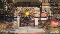 Fallout-76-100619-015