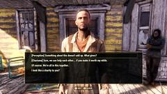 Fallout-76-100619-003