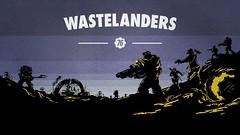 Fallout-76-100619-007