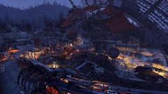 Fallout-76-100619-005